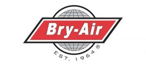 BryAirfl