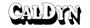 CalDynfl