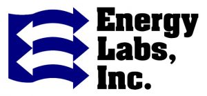 Energy-Labsfl