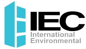 IECfl