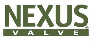Nexusfl