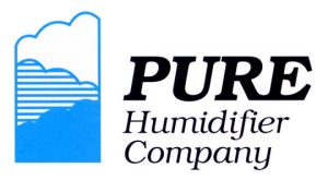 Pure-Humdifierfl