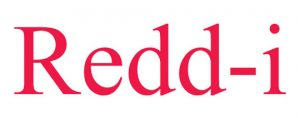 Redd-ifl
