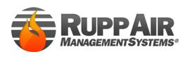 Ruppfl