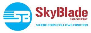 SkyBladefl